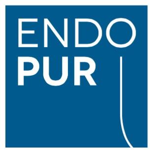 endopur-Private Praxisklinik für Zahnwurzel-Behandlung