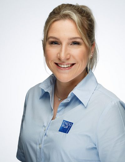 Annika Dorn