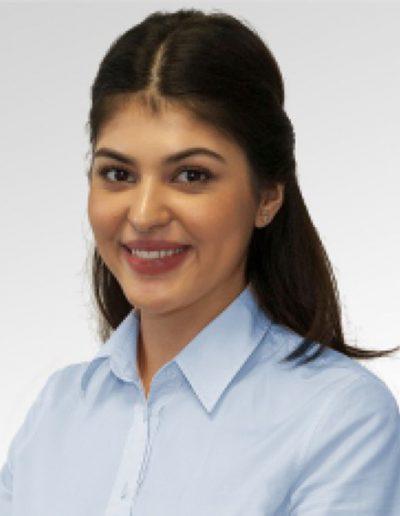 Angelika Herwin